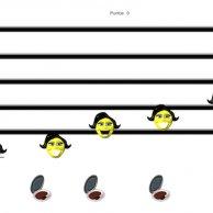 Actividades aprender Música
