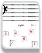lineas-juego-pentagrama