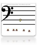 notas_musica_actividad_89