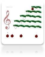 adorna-arbol-navidad-online