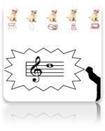 clases-musica-actividades